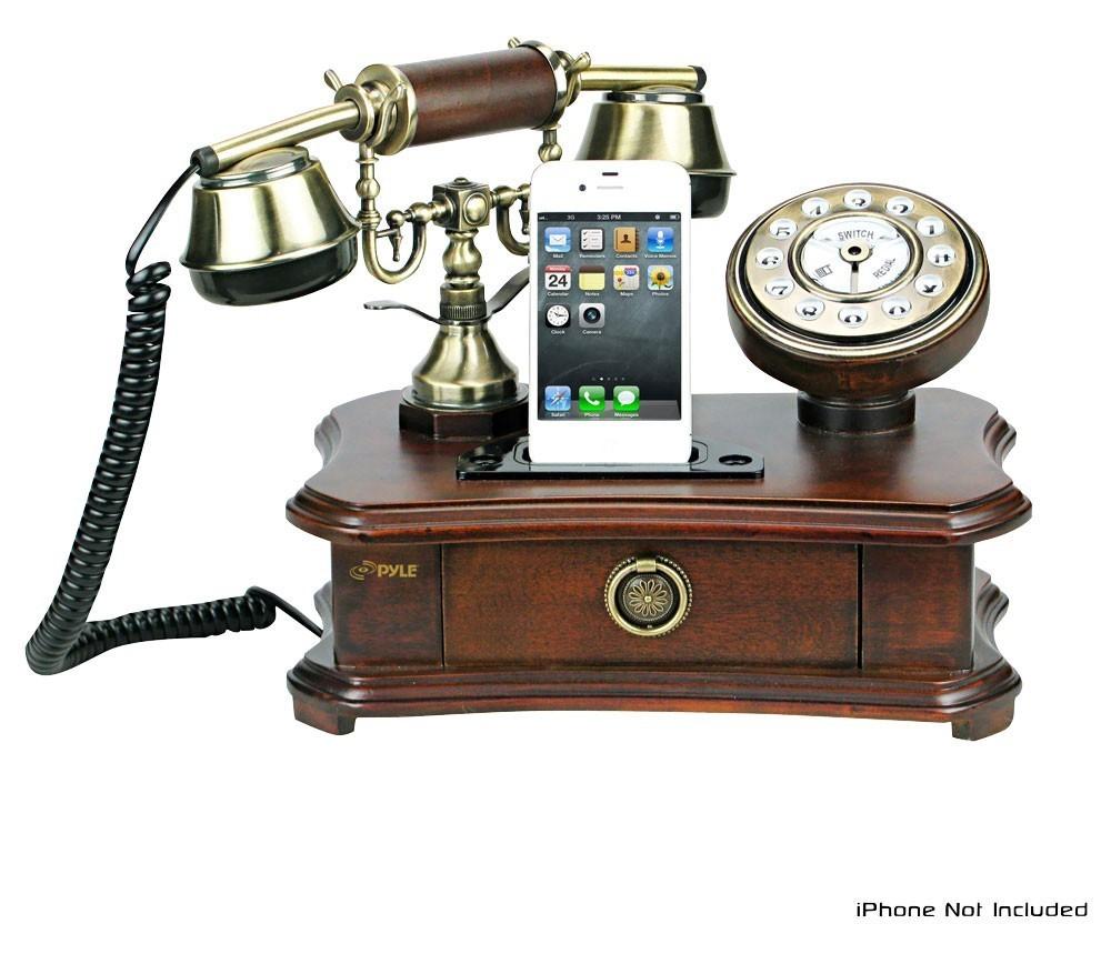 Картинки с днем рождения телефонного аппарата, картинки скрапбукинг красивые