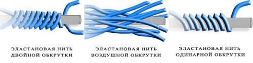 post-844-1322563848492_thumb.jpg