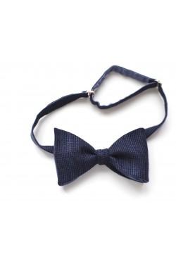 data-bow-tie-06-1280-250x375.jpg