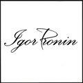Igor Pronin для StyleForum.ru!