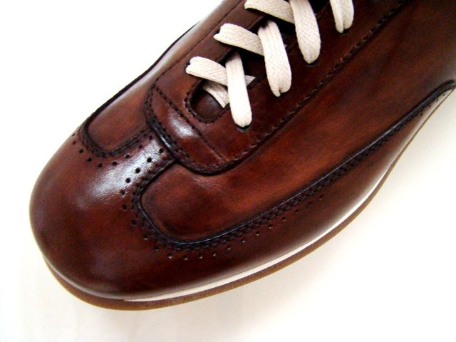 Silvano Sassetti (sneakers)(2)