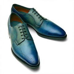 Silvano Sassetti shoes