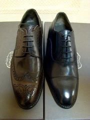 Longhi shoes (1)