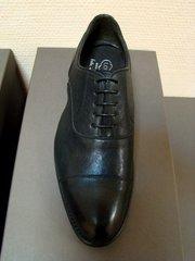 Longhi shoes (2)