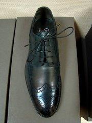 Longhi shoes (3)
