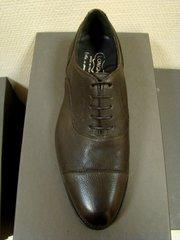 Longhi shoes (4)