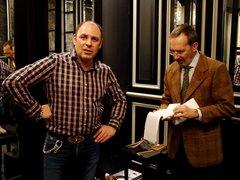 Artorio&Michael Rollig