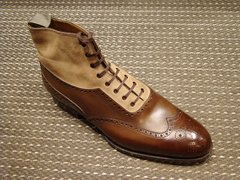 Saint Chrispin's shoes (6)