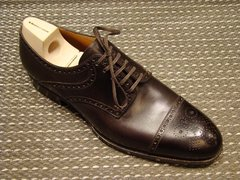 Saint Chrispin's shoes (11)