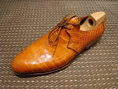 Saint Chrispin's shoes (14)