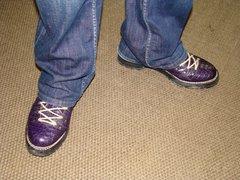 Zonkey Boot (1)