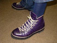 Zonkey Boot (2)
