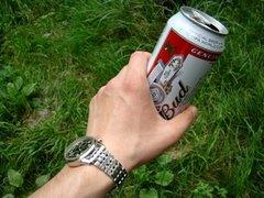 Breitling&Bud