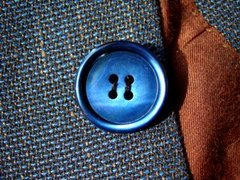 Sartorio coat (su misura)(4)