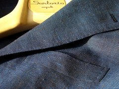 Sartorio coat (su misura)(1)