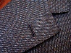 Sartorio coat (su misura)(6)