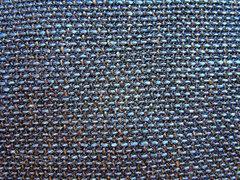 Sartorio coat (su misura)(tessuto)