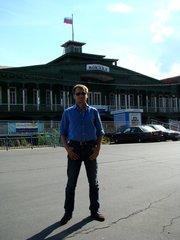 Camicerialist (31.07.2010)(2)