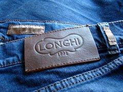 Longhi jeans (1)