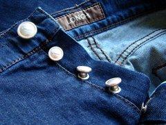 Longhi jeans (2)