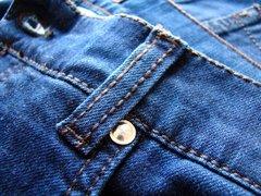 Longhi jeans (3)