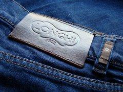 Longhi jeans (4)