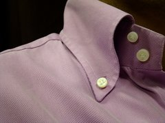 Castangia dal 1850 (camicia)