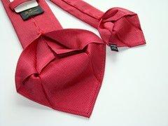 Regent tie