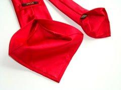 FRAY tie (1)