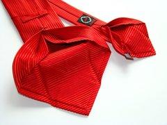 Ascot tie (1)