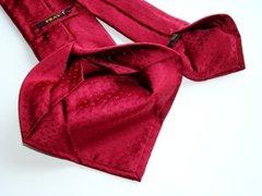 FRAY tie (2)