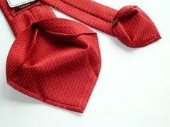 FRAY tie (3)