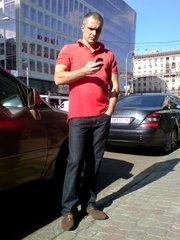Romeo (10.09.2010)