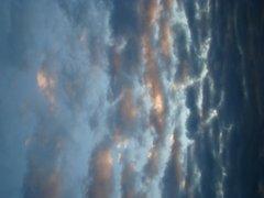 Clouds (02.10.2010)
