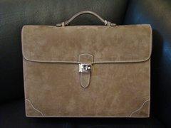 Beretta Alfredo (briefcase)