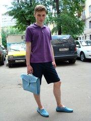 En Passant (31.05.2011)(1)