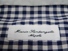 Maria Santangelo (360564-2)(logo)