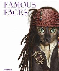 famous faces0