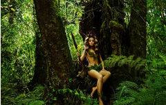 green guardians calendar1