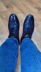 обув2