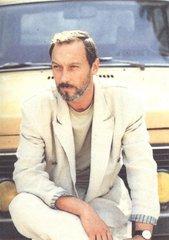 Олег Янковский (фото 4)