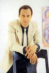 Олег Янковский (фото 6)