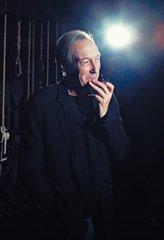 Олег Янковский (фото 7)