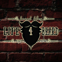 Life4Beard