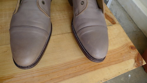 Покраска ботинок 3.jpg