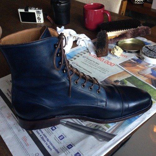 Покраска ботинок 16.jpg