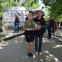 Dima Zimbrovschii