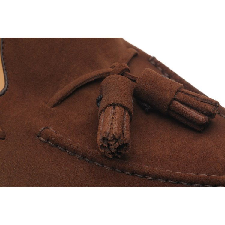 herring_barcelona_ii_in_brown_suede_4_big.jpg