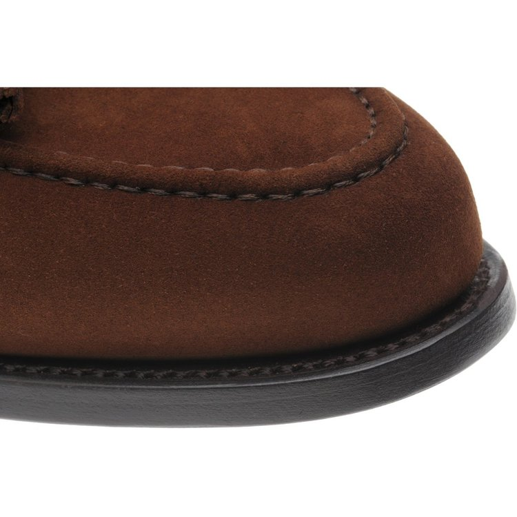 herring_barcelona_ii_in_brown_suede_5_big.jpg