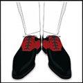 J. FitzPatrick Footwear бренд обуви от The Shoe Snob